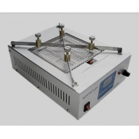 New Arrival AOYUE 853A Quartz Infrared Preheater Preheating Station on Sale