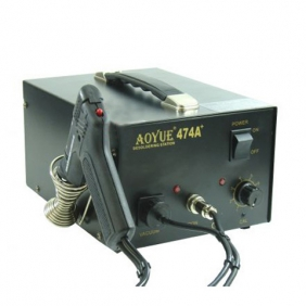 High Quality AOYUE 474A+ Desoldering Station for sale