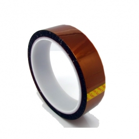 High Temperature Tape 25mm*33m