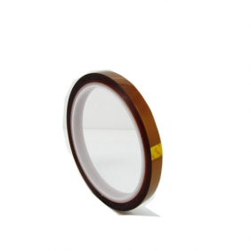 High Temperature Tape BGA Kapton Tape 6mm*33m