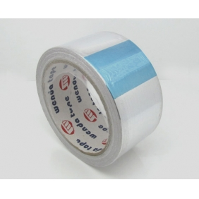 BGA Aluminum Foil Tape 50mm*40m