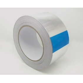 BGA Aluminum Foil Tape 60mm*40m