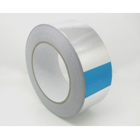 Aluminum Foil Tape 40mm*40m
