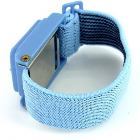Wireless ESD Wrist Strap