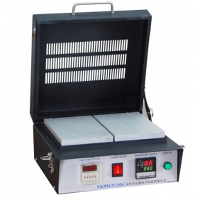 HT-R260 BGA Preheating Station on Sale