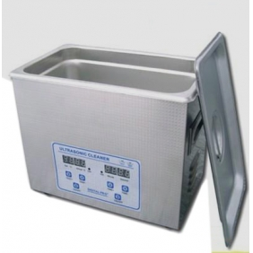 Ultrasonic Cleaner JP-020S 3.2L