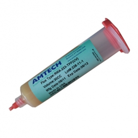 RMA Soldering Flux Amtech RMA-223-TPF(UV) 30CC on Sale