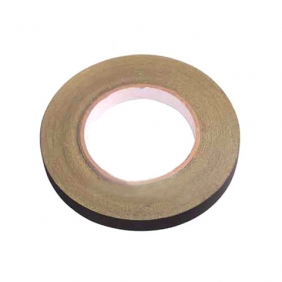 Acetate Cloth Tape 10mm*30m