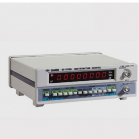 2.7G HC-F2700L Frequency Counter Meter/Multifunction Counter 10Hz-2700Mhz