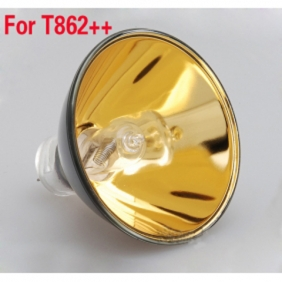 Replacement Lamp Bulb for PUHUI T862++ Infrared BGA Rework Station