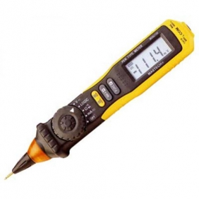 MASTECH MS8211D Pen Type AC/DC Digtal Multimeter