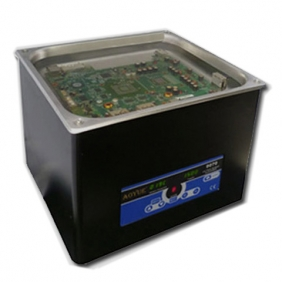 AOYUE 9070 Ultrasonic Cleaner