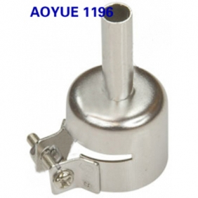 AOYUE Air Nozzle Single φ 7 mm 1196