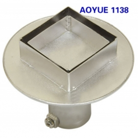 AOYUE 1138 Air Nozzle for PLCC 30x30mm
