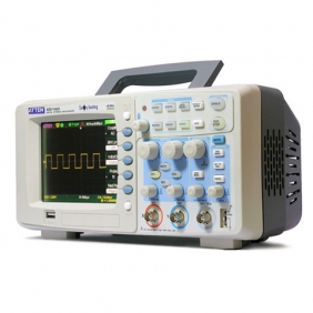 ATTEN ADS1152CA 150MHz 2 Channels Storage Digital Oscilloscope