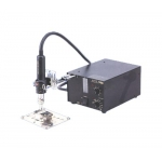 AOYUE 998 Hot Air Soldering Station