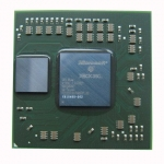 100% Tested Xbox 360 GPU Chip 65NM X810480-002 with HDMI for ZEPHYR OPUS FALCON