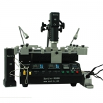 2013 BGA Rework Station Scotle IR360 PRO V3 On Sale
